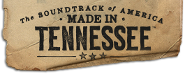logo-made-in-tennessee