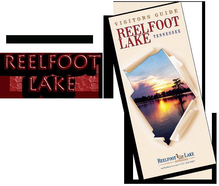 Reelfoot Brochure